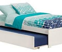 What Is A Trundle Bed.html