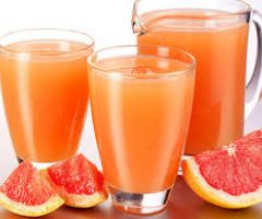 Smoothie That Muslims Can Use To Break Fast During Ramadan .html