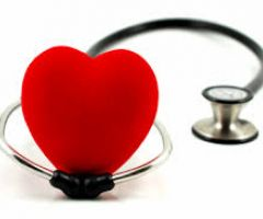 Keep Your Heart Working Optimally--Simple Tips.html