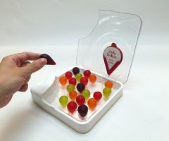 This Jelly Drops Can Help People With Dementia.html