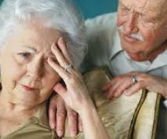 Dementia and Alzheimer's Disease: What Are the Differences?.html