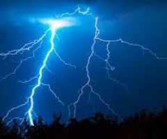 People Who Got Struck By Thunder And Now Have Superpowers. .html