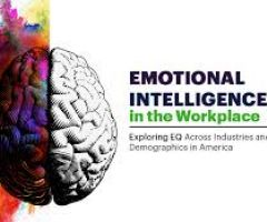 Signs That Shows You Have An Emotional Intelligence.html