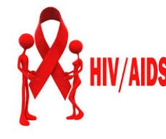 Countries With The Highest Rates of HIV/AIDs .html