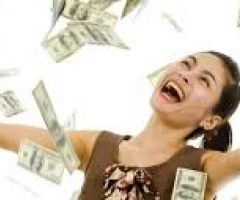Interesting Facts That Shows Money Can Buy Happiness.html