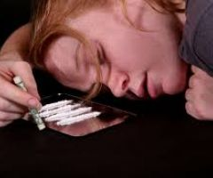 Facts About Cocaine And Why It Is So Addictive .html