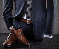 Fashion Sense All Men Should Have .html