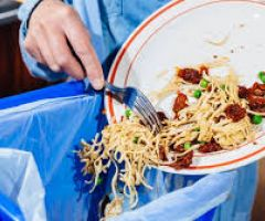 How to Reduce Food Waste and save Money      .html