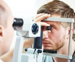 The Blind Can See Again - Brain Implant Restores Partial Vision to Blind People   .html