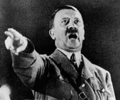 Facts About Adolf Hitler Most People Don't Know.html