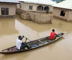 Jigawa State Looking Like Venice Italy -See Photos and tell Me What You Think.html