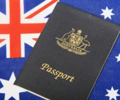 How to Migrate Easily To Australia.html