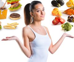 Foods You Shouldn't Eat on an Empty Stomach.html