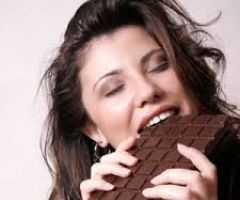 Interesting Facts About Chocolates.html
