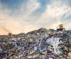 Smart Ways Waste And Pollution Can Improve The World .html