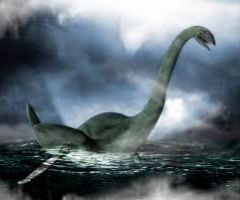 Unresolved Mysteries About the Loch Ness Monster.html