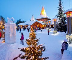 Best Places in the World to Celebrate Christmas.html