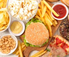 How to Know If You Are Addicted to Junk Food .html