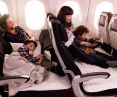 Ways to Make a Long-Haul Flight More Comfortable .html