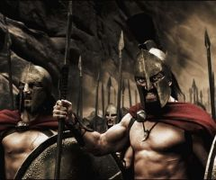 Misconceptions About Ancient Spartans that are Actually True .html