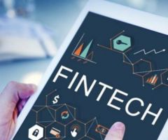 3 Fintech Companies That Are Helping Nigerians Have a Better Savings Habit..html