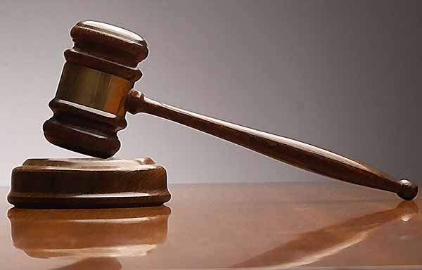 My wife brings strange men to desecrate our bed, man tells court