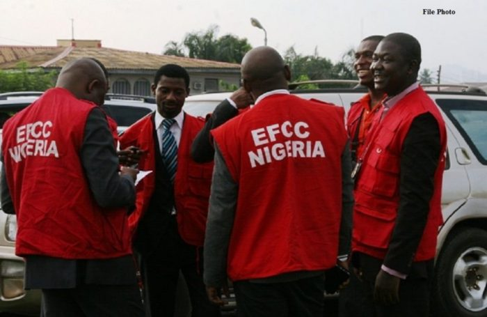 States frustrating usage of whistleblowing for anti-corruption fight - EFCC