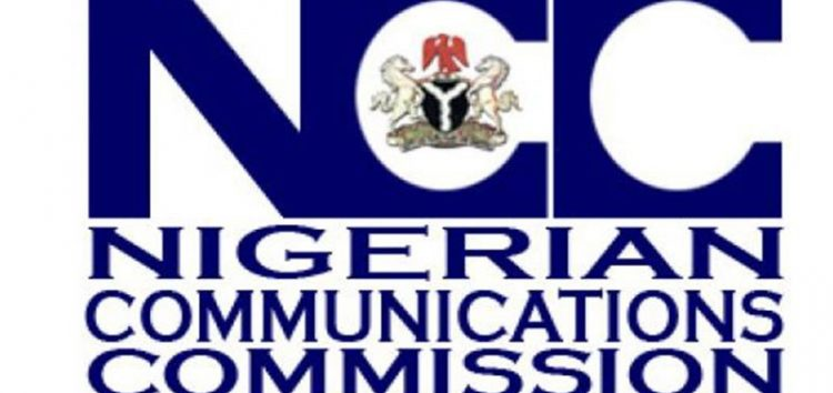 Erratic power supply, Others hinder 5G development in Nigeria - NCC