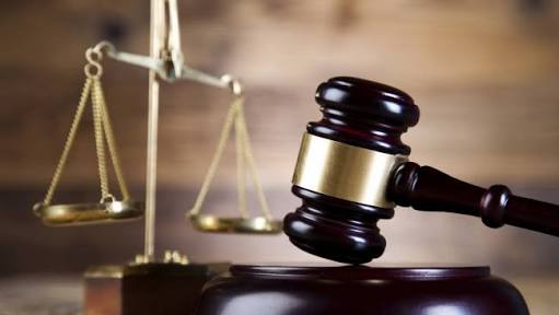 Banker docked over alleged theft of dead customers' N3.6m