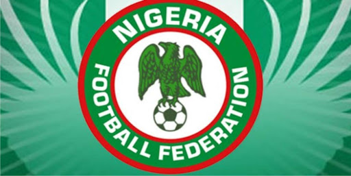 NFF suspends all football activities over coronavirus