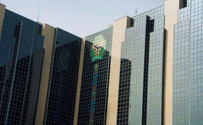 COVID-19 donations hits N21.6bn as CBN lists donors, amounts