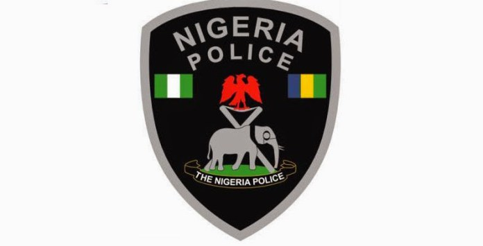 Onitsha killing: Youths accused of snatching AK47 rifle from police